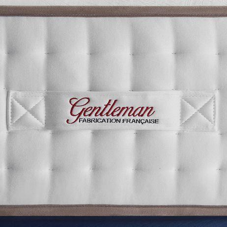 Matelas Gentleman Treca