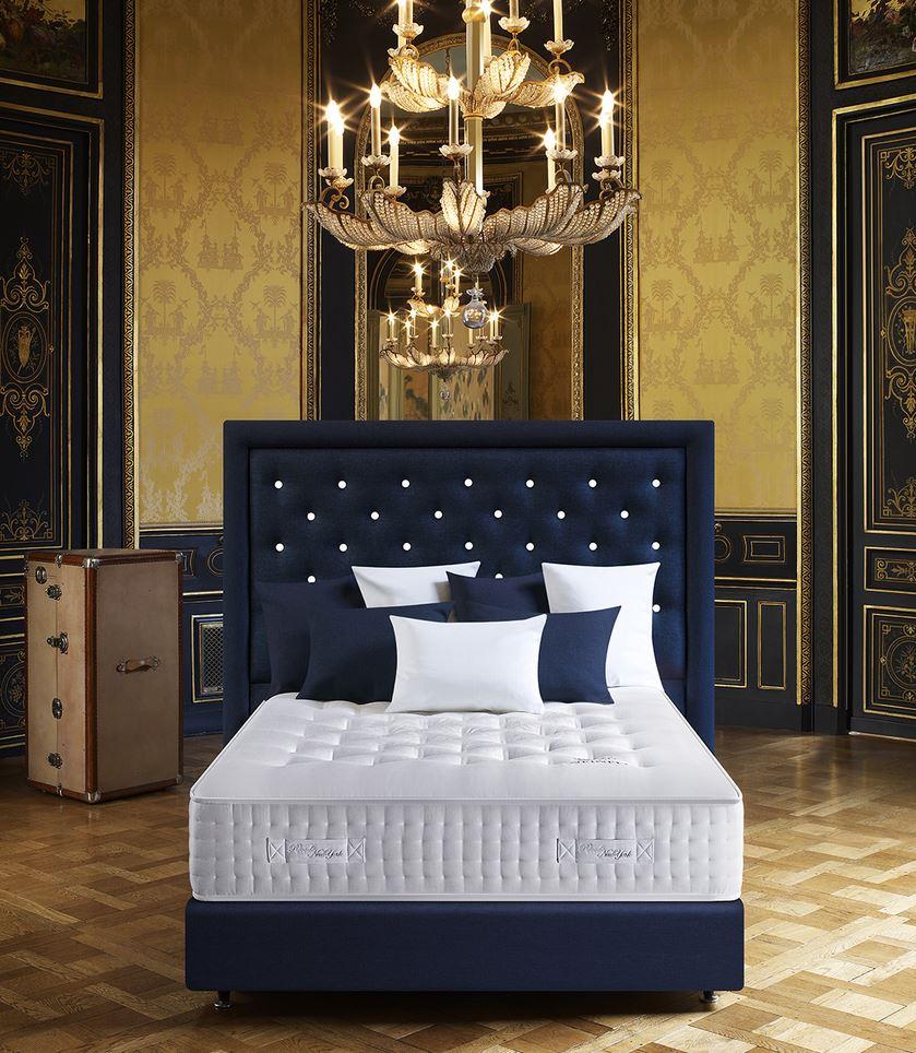 Literie Treca : choisir un lit confortable !