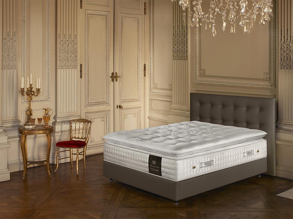 matelas haut de gamme hotel hollandschewind. Black Bedroom Furniture Sets. Home Design Ideas