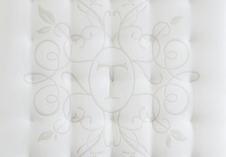 IDEAT : un article sur la boutique Treca de Lyon