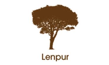Lenpur