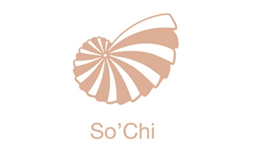 Le So'Chi