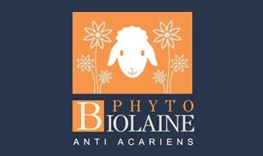 La Phytobiolaine