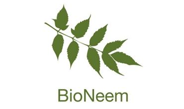 Bioneem