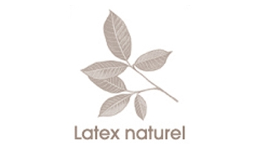 Le latex naturel